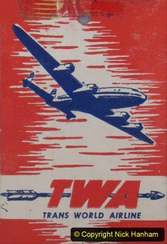 Travel the World. (211) 211