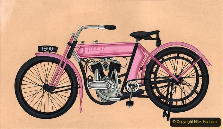 Transport Art. (101)