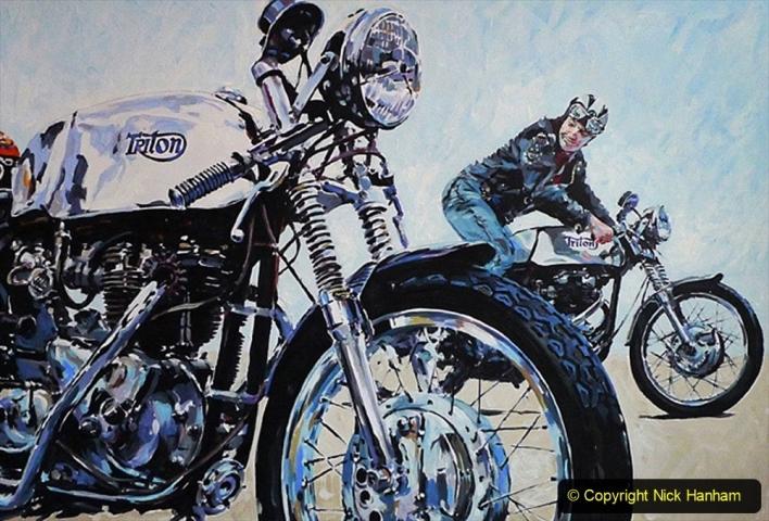 Transport Art. (115)