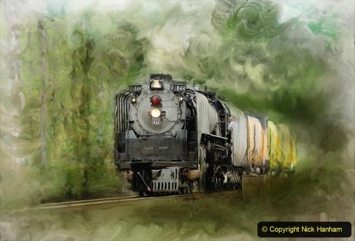 Transport Art. (135)
