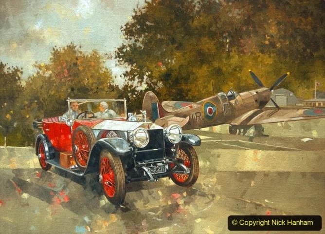 Transport Art. (138)