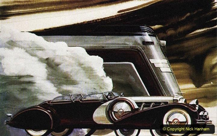 Transport Art. (141)