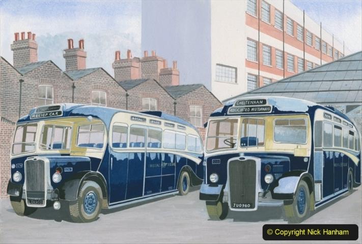 Transport Art. (142)