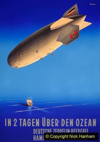 Transport Art. (145)