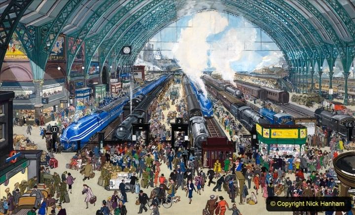 Transport Art. (162)