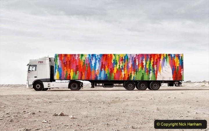 Transport Art. (178)