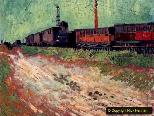 Transport Art. (183)