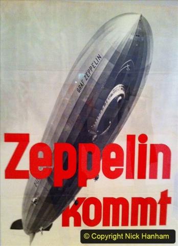 Transport Art. (22)