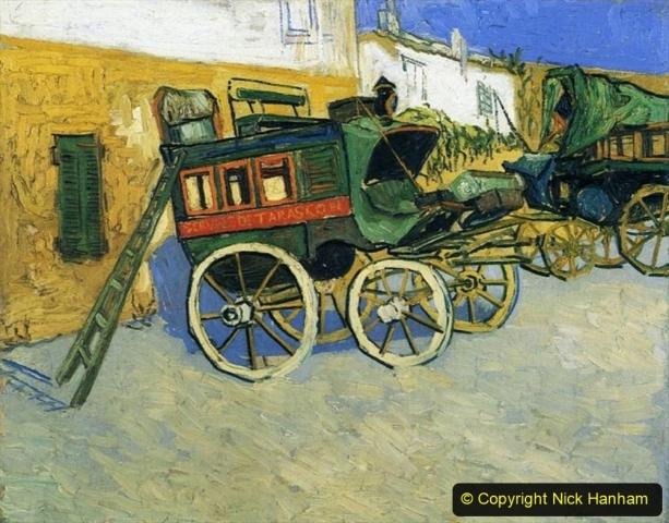 Transport Art. (225)