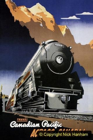 Transport Art. (228)