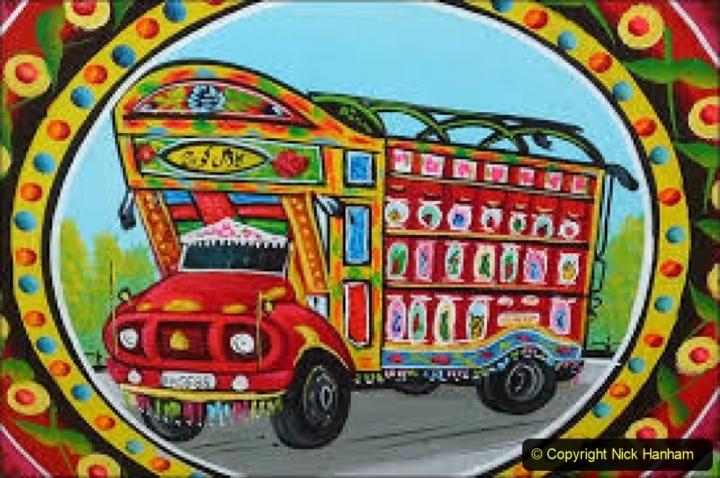 Transport Art. (229)