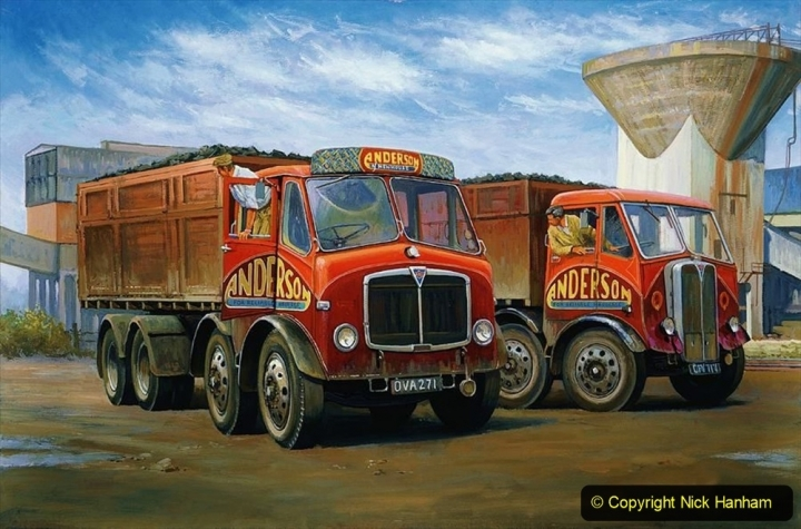 Transport Art. (24)