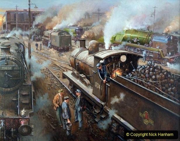 Transport Art. (241)