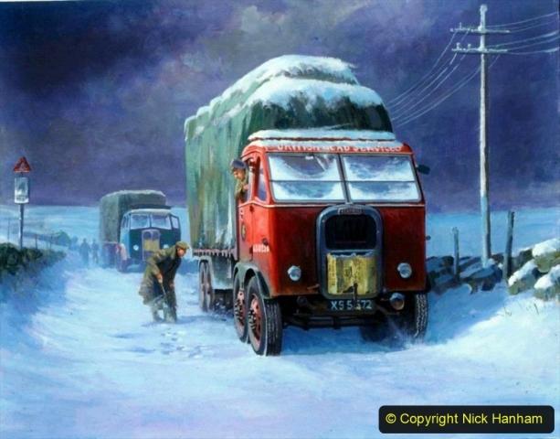 Transport Art. (29)