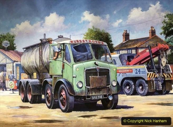 Transport Art. (32)