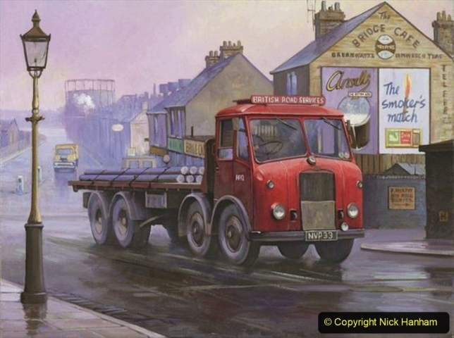 Transport Art. (35)