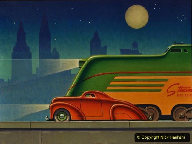 Transport Art. (39)