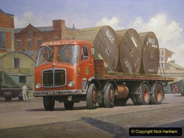 Transport Art. (42)