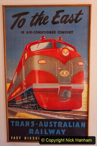 Transport Art. (45)
