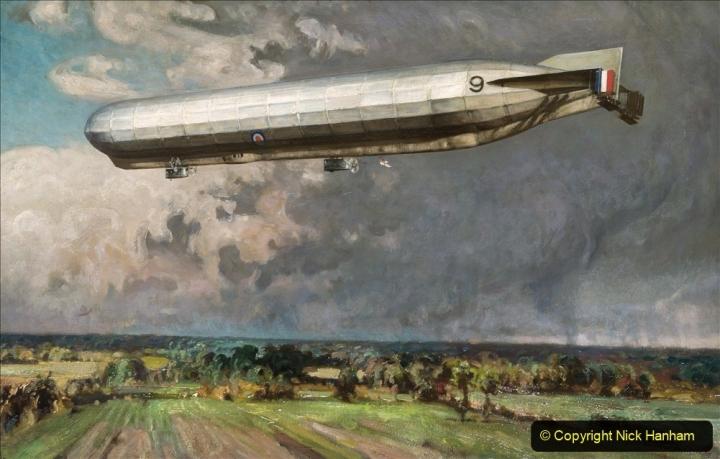 Transport Art. (52)