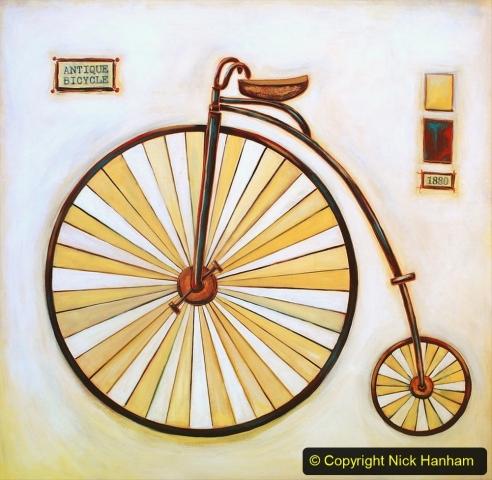 Transport Art. (54)
