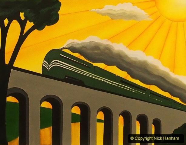Transport Art. (55)