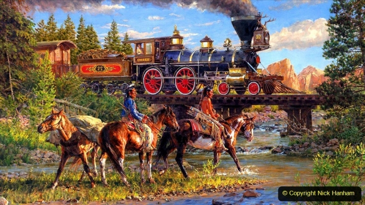 Transport Art. (64)