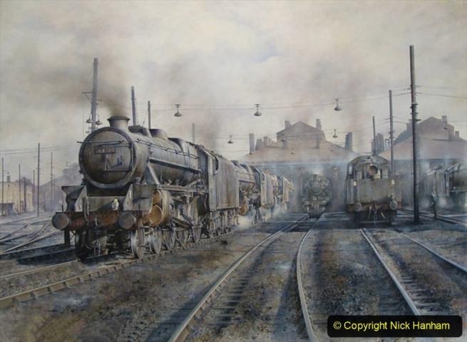 Transport Art. (70)