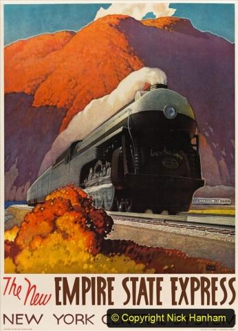 Transport Art. (74)