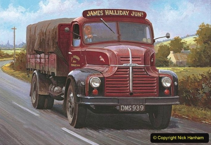 Transport Art. (82)