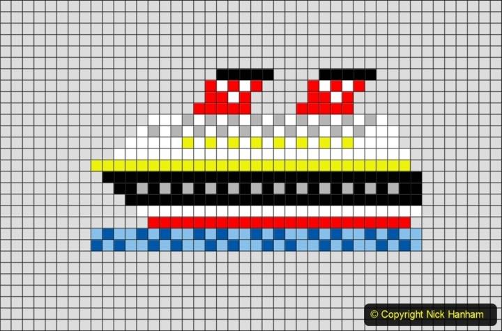 Transport Art. (9)