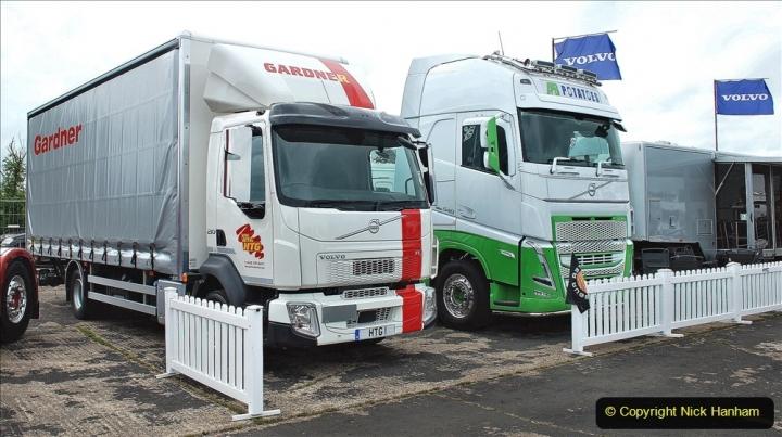 2021-06-26 The Devon Truck Show. (102) 102