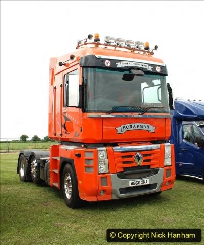2021-06-26 The Devon Truck Show. (109) 109