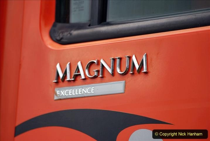 2021-06-26 The Devon Truck Show. (112) 112