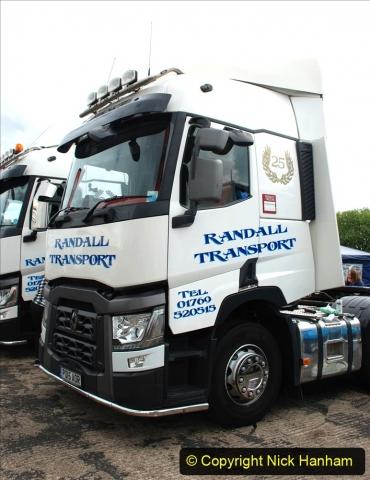 2021-06-26 The Devon Truck Show. (113) 113