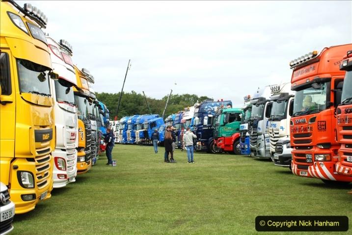 2021-06-26 The Devon Truck Show. (115) 115