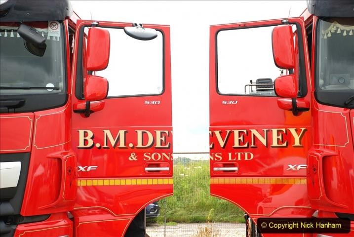 2021-06-26 The Devon Truck Show. (118) 118