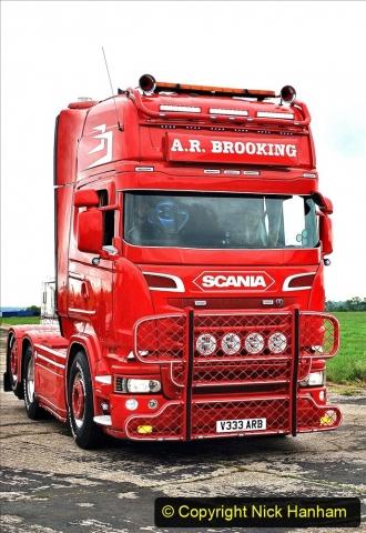 2021-06-26 The Devon Truck Show. (119) 119
