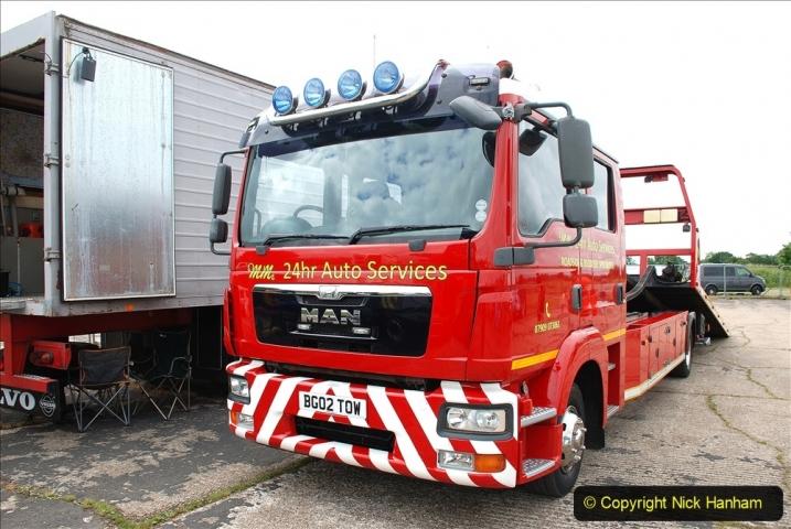 2021-06-26 The Devon Truck Show. (122) 122