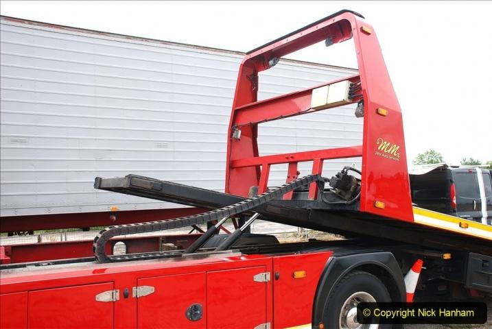 2021-06-26 The Devon Truck Show. (123) 123