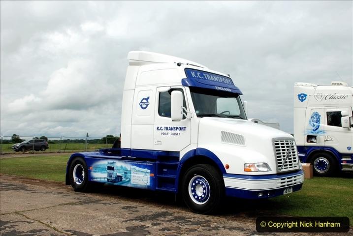 2021-06-26 The Devon Truck Show. (125) 125