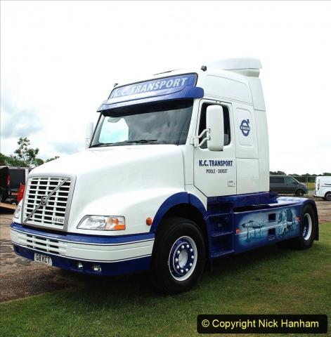 2021-06-26 The Devon Truck Show. (126) 126