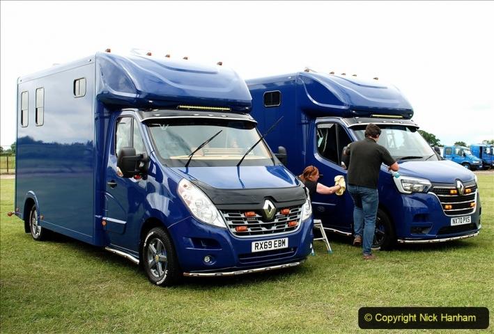 2021-06-26 The Devon Truck Show. (129) 129