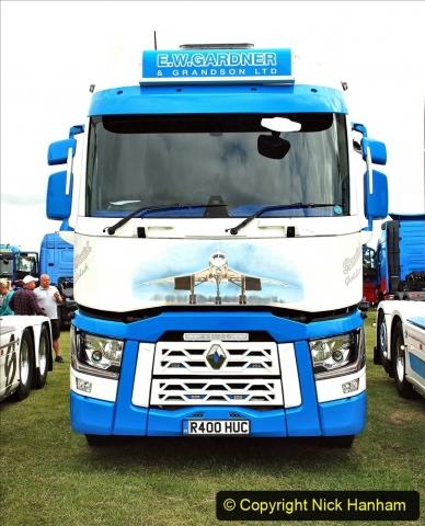 2021-06-26 The Devon Truck Show. (132) 132