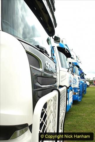2021-06-26 The Devon Truck Show. (138) 138
