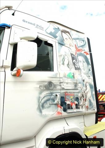 2021-06-26 The Devon Truck Show. (139) 139