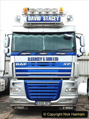 2021-06-26 The Devon Truck Show. (14) 014
