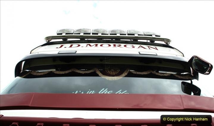 2021-06-26 The Devon Truck Show. (142) 142