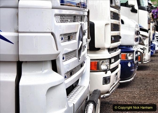 2021-06-26 The Devon Truck Show. (144) 144