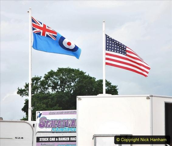 2021-06-26 The Devon Truck Show. (149) 149